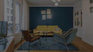 Opta Partners Home 2
